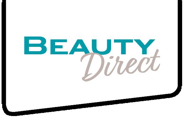 Schönheitschirurgie bei Fachärzten